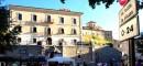 Castel-del-Monte1light