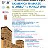 Comune-di-Pandino_Fiera-di-San-Giuseppe-2018_Manifesto_WEB