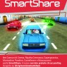 volantini_smartshare_fronteJPG-01